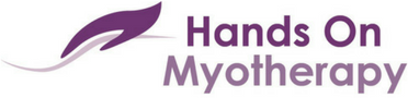 Hands On Myotherapy